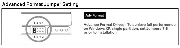 [Image: adv_format_jumper.jpg]