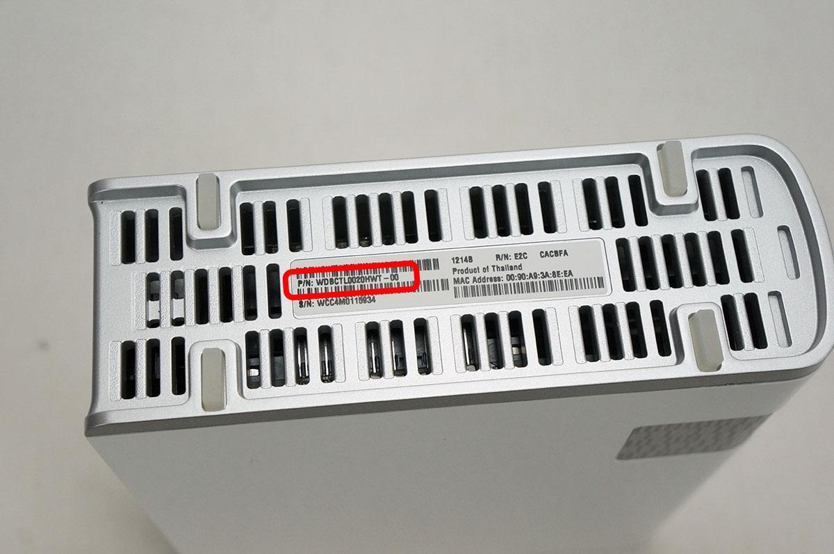 My Cloud Wd Support Wdbbkd0030 3tb Hard Disk Cartridge
