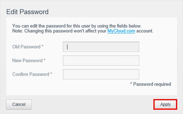 live com wachtwoord vergeten
