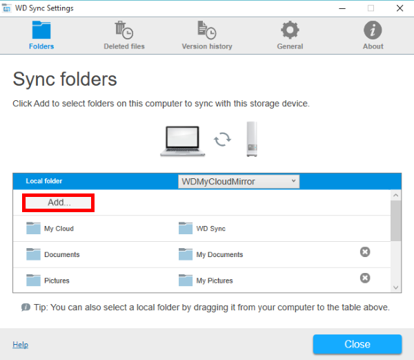 To Mac 10 11 Portable Download Sync Photos To Storage 1 3