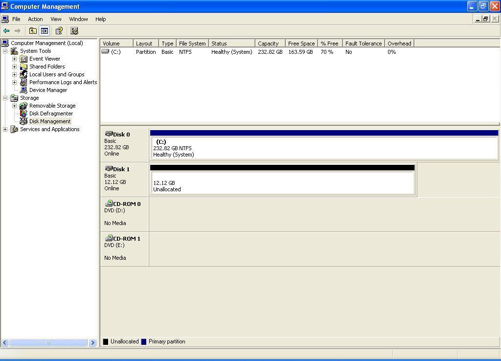 app answers detail a id  ~ comment installer partitionner et formater un disque wd sous windows (