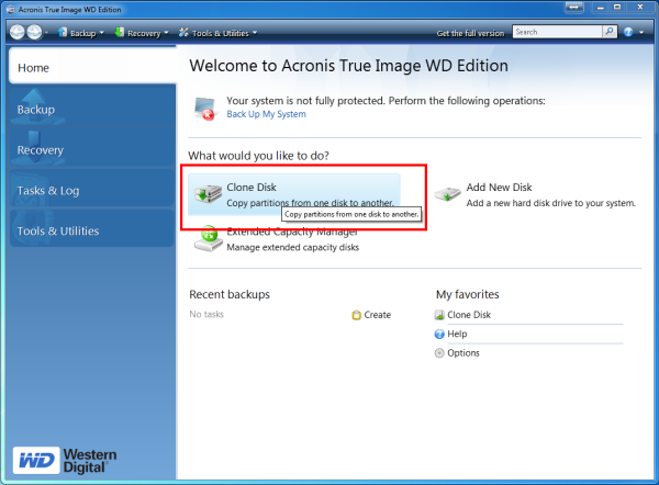 acronis true image home 2017 free download full version