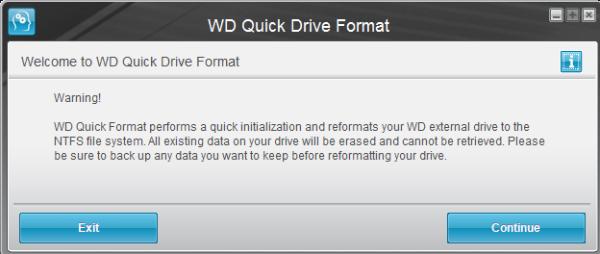 formatting laptop windows 7 download
