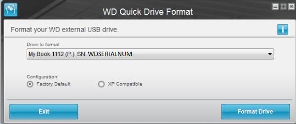 Wd smartware pro serial torrent free download