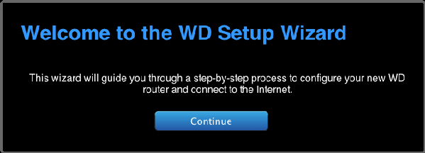 how to connect internet without using router