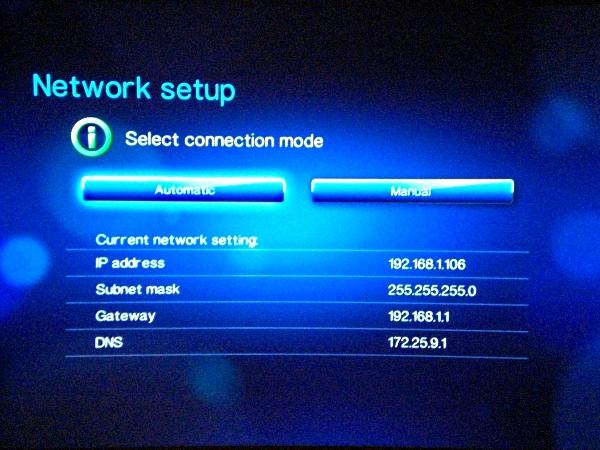 Rangeplus wireless network usb adapter wusb100