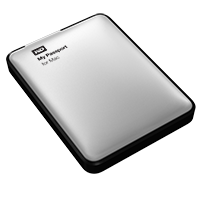my passport for mac usb 3 0 wd support