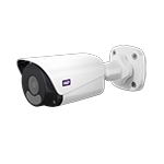WD ReadyView Camera