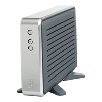 wd dual option usb external drive wd support