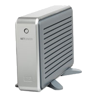 wd netcenter wd support rh support wdc com Netscape Netcenter Infinity PRV250 Manual