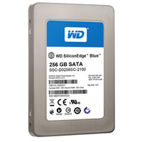 WD SiliconEdge Blue