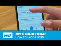 Video Tutorials | WD Support